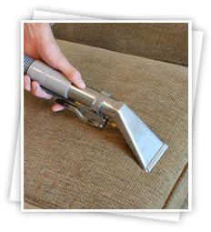 Ropriate Knowledge And Skills To Effectively Clean Your Upholstery Furniture Is So Frequently Used That Spills Stains Are Usually Unavoidable